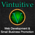 Vintuitive Web Development